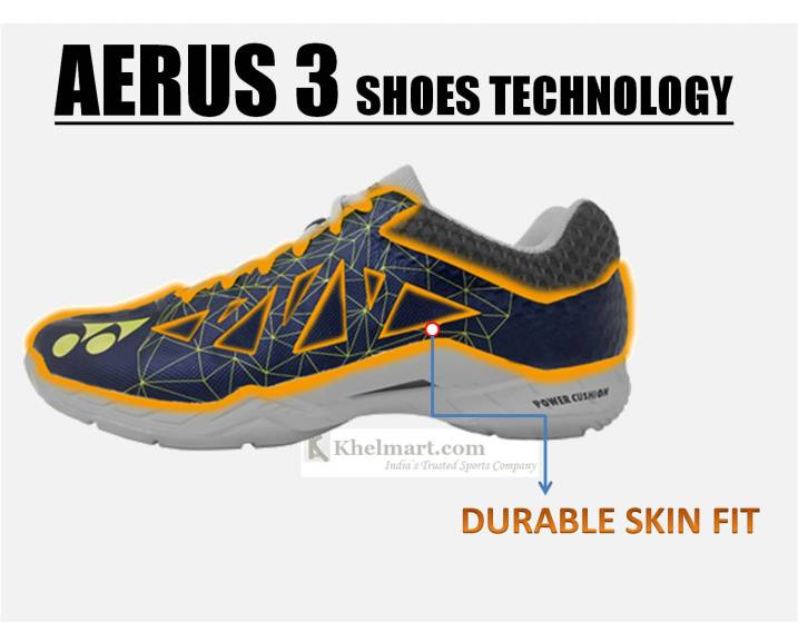 YONEX_AERUS_3_DURABLE_SKIN_FIT_TECHNOLOGY.jpg