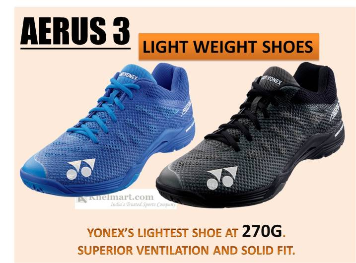 YONEX_AERUS_3_LIGHT_WEIGHT_SHOES.jpg