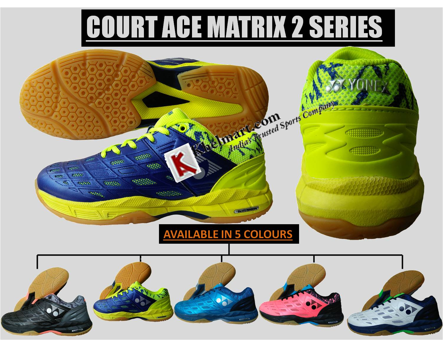 YONEX_COURT_ACE_MATRIX_2_BADMINTON_SHOES_SERIES.jpg