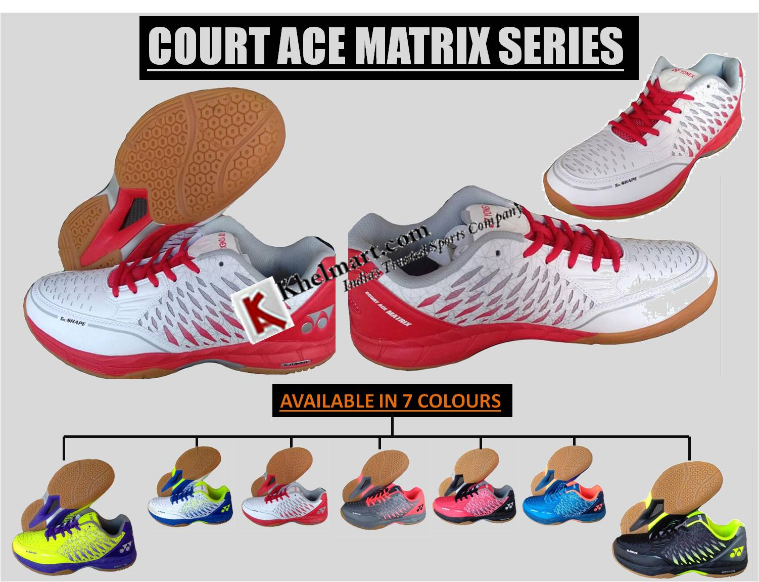 YONEX_COURT_ACE_MATRIX_BADMINTON_SHOES_SERIES.jpg