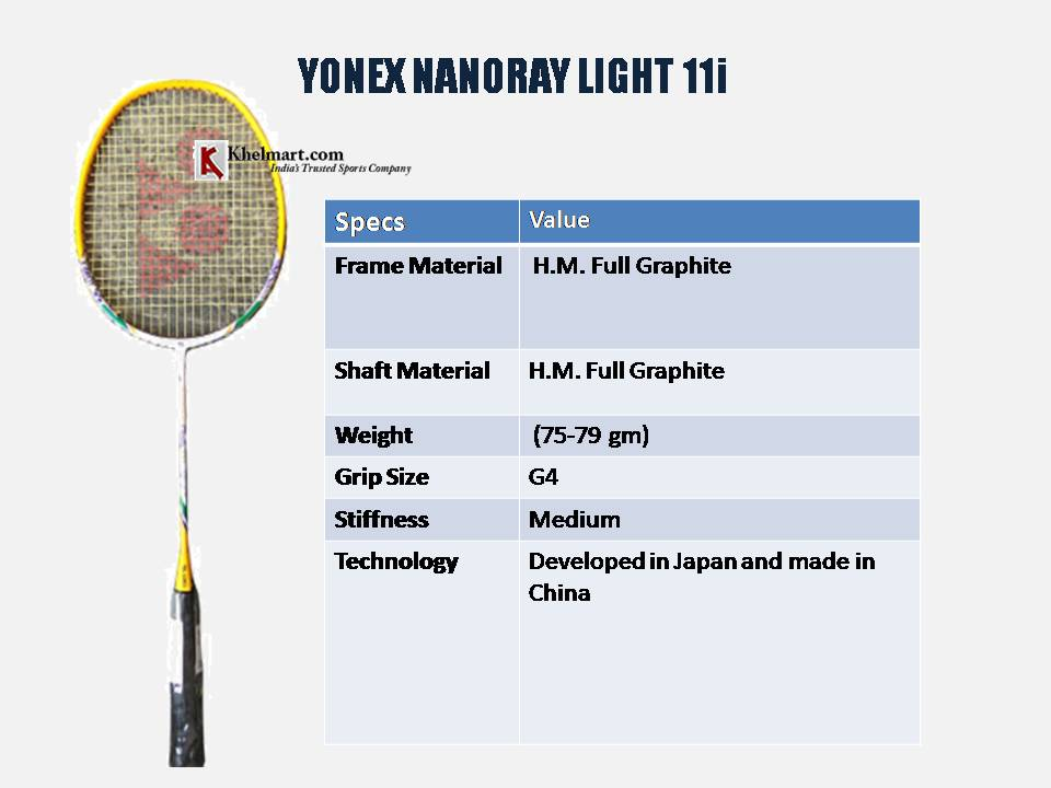 YONEX_NANORAY_LIGHT_11i_BADMINTON_RACKET_6.jpg