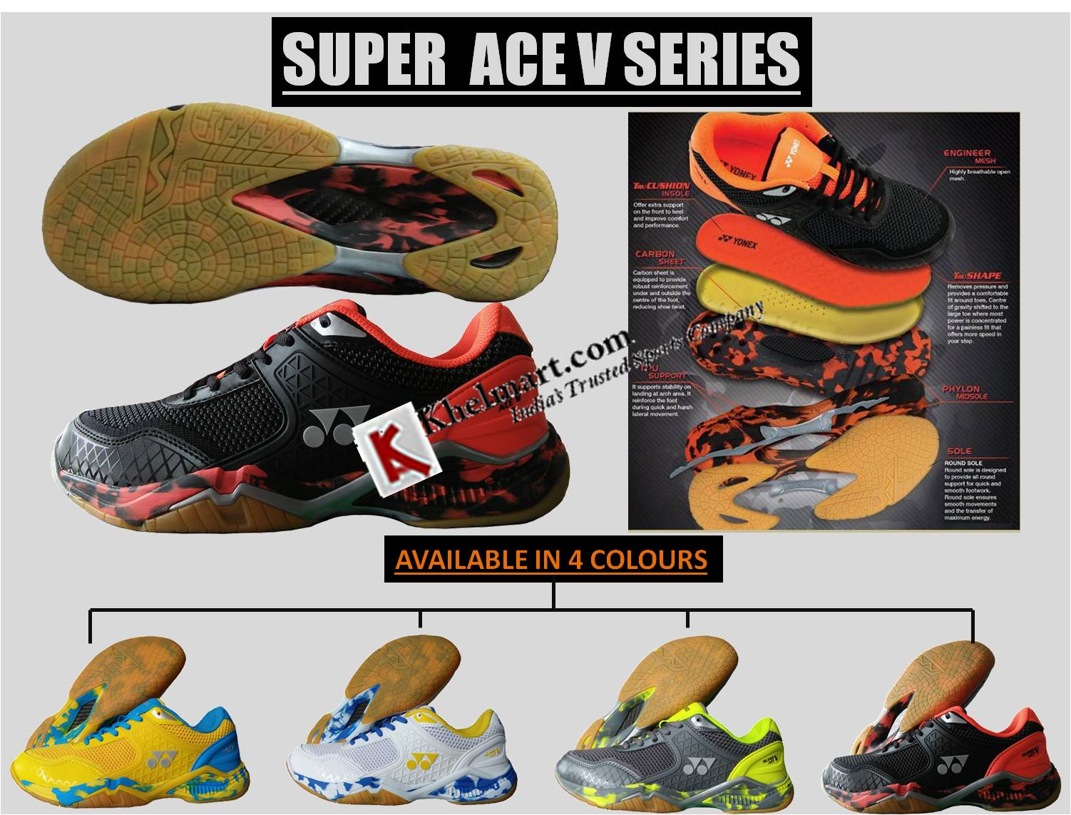 YONEX_SUPER_ACE_V_BADMINTON_SHOES_SERIES.jpg