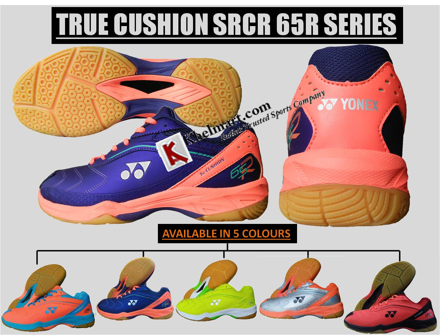 YONEX_TRUE_CUSHION_SRCR_65R_BADMINTON_SHOES_SERIES_1.jpg