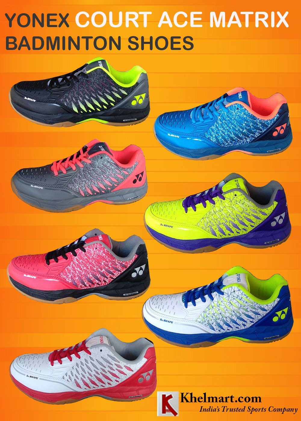 Yonex-Court-ACE-Matrix-Badminton-Shoes_2.jpg