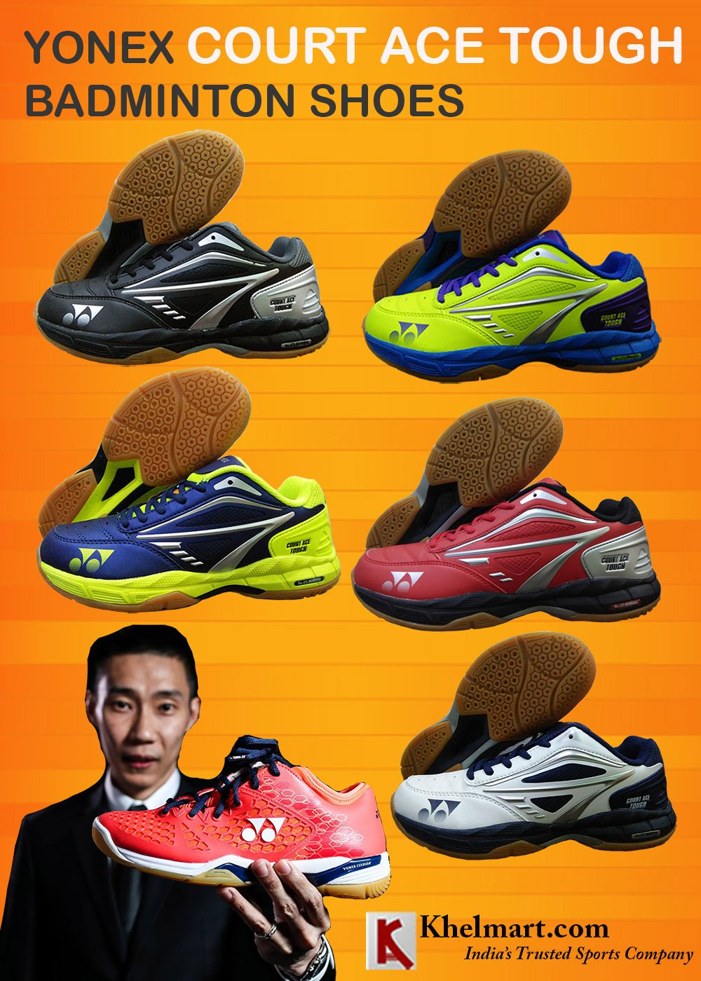 Yonex-Court-ACE-Tough-Badminton-Shoes_4.jpg