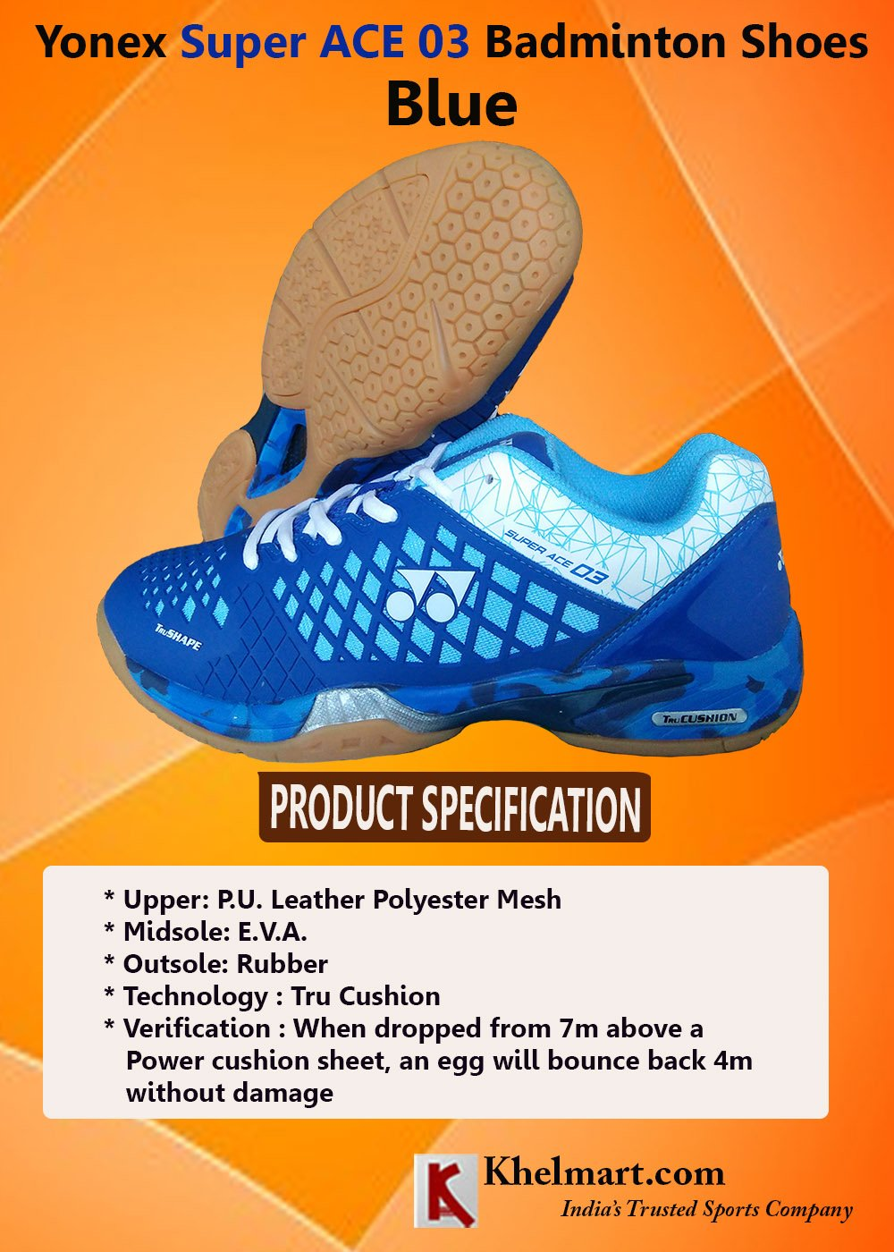 Yonex-Super-ACE-03-Badminton-Shoes-Blue_1.jpg