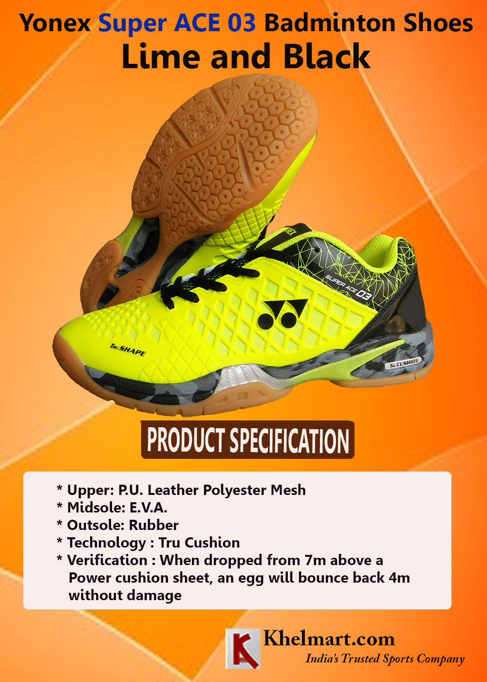 Yonex-Super-ACE-03-Badminton-Shoes-Lime-and-Black_2.jpg