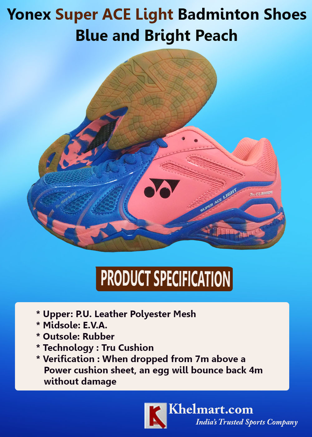 Yonex-Super-ACE-Light-Badminton-Shoes-Blue-and-Bright-Peach.jpg