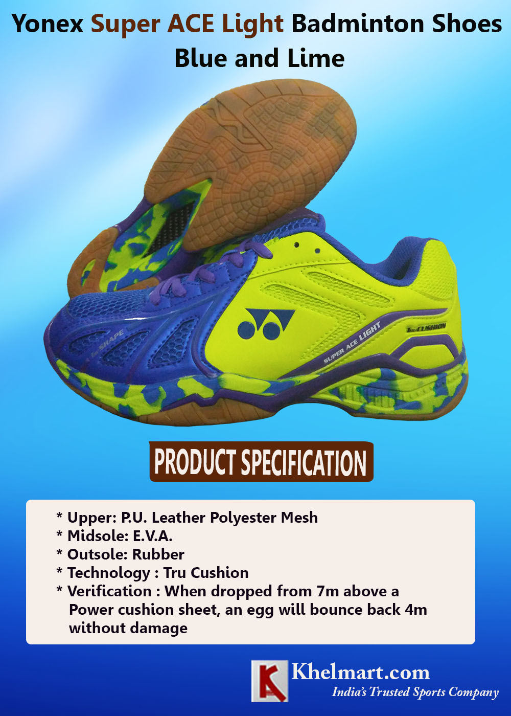 Yonex-Super-ACE-Light-Badminton-Shoes-Blue-and-Lime.jpg