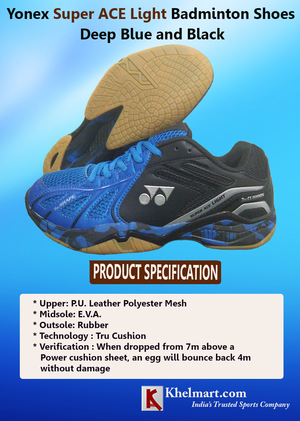 Yonex-Super-ACE-Light-Badminton-Shoes-Deep-Blue-and-Black.jpg