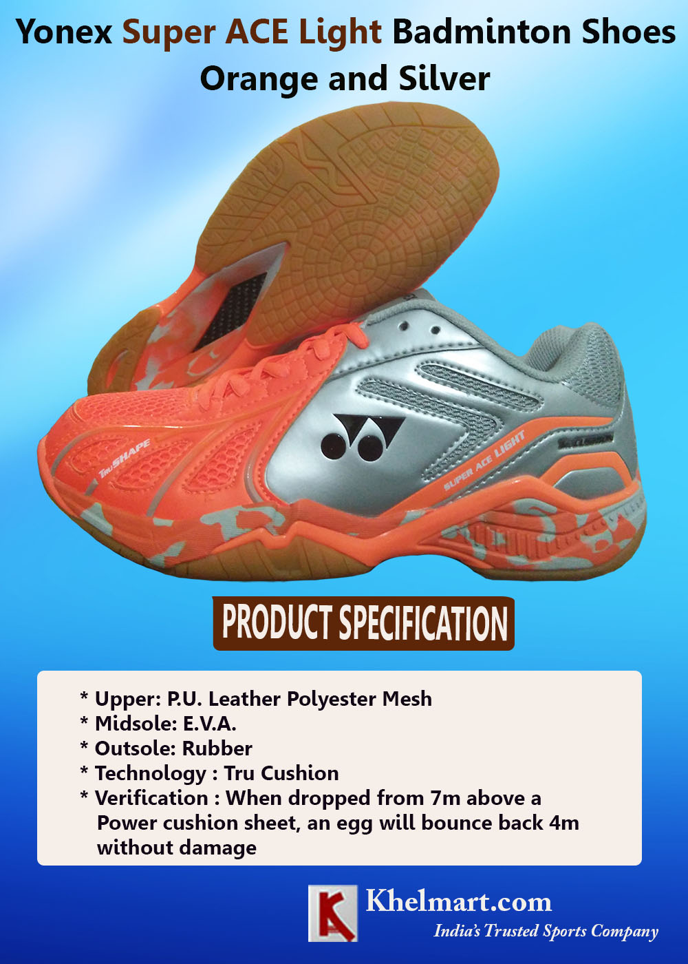 Yonex-Super-ACE-Light-Badminton-Shoes-Orange-and-Silver.jpg