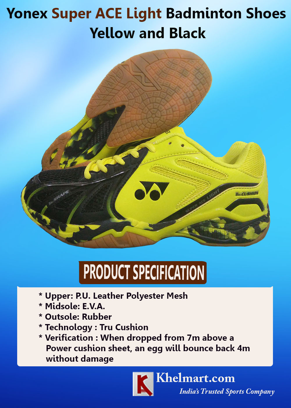 Yonex-Super-ACE-Light-Badminton-Shoes-Yellow-and-Black.jpg