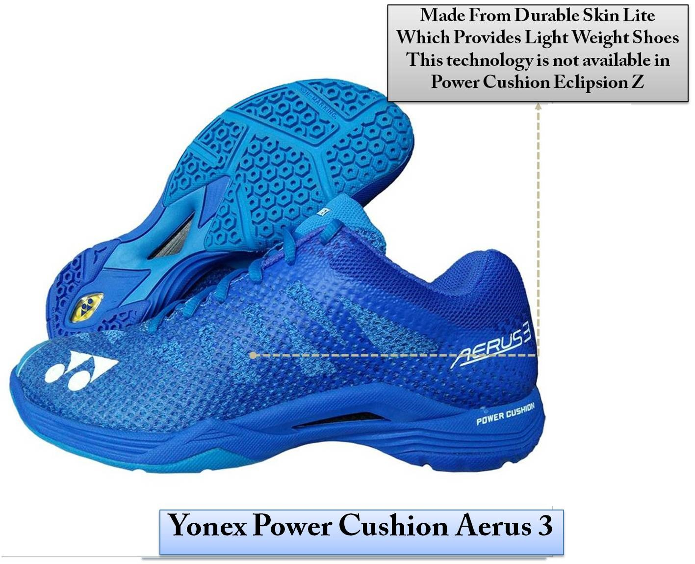 Yonex_Power_Cushion_Aerus_3_Imag