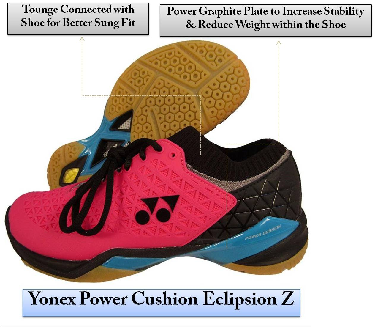 Yonex_Power_Cushion_Eclipsion_Z_Imaga