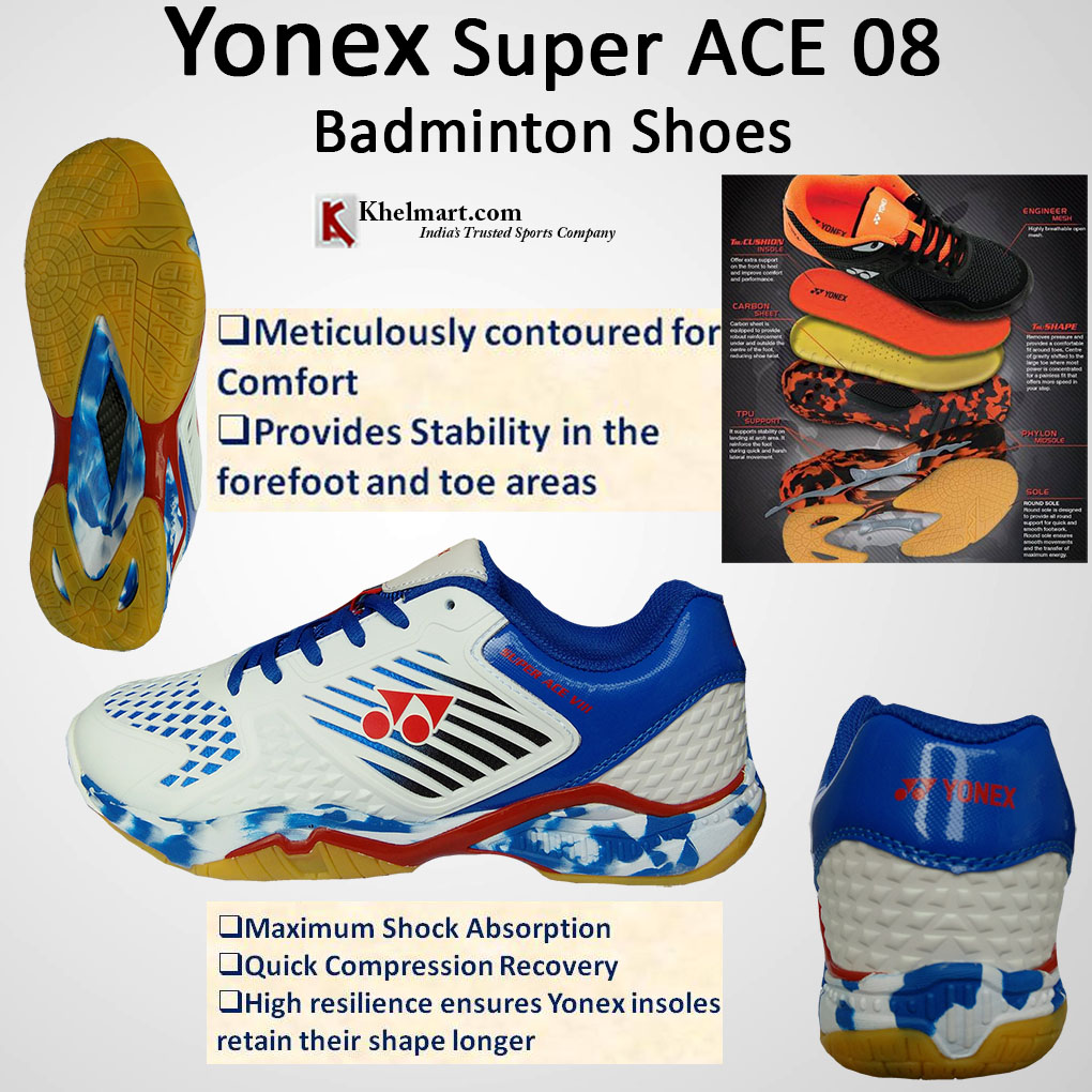 Yonex_Super_ACE_08_Badminton_Shoes_White_Royal_Blue_And_Red.jpg