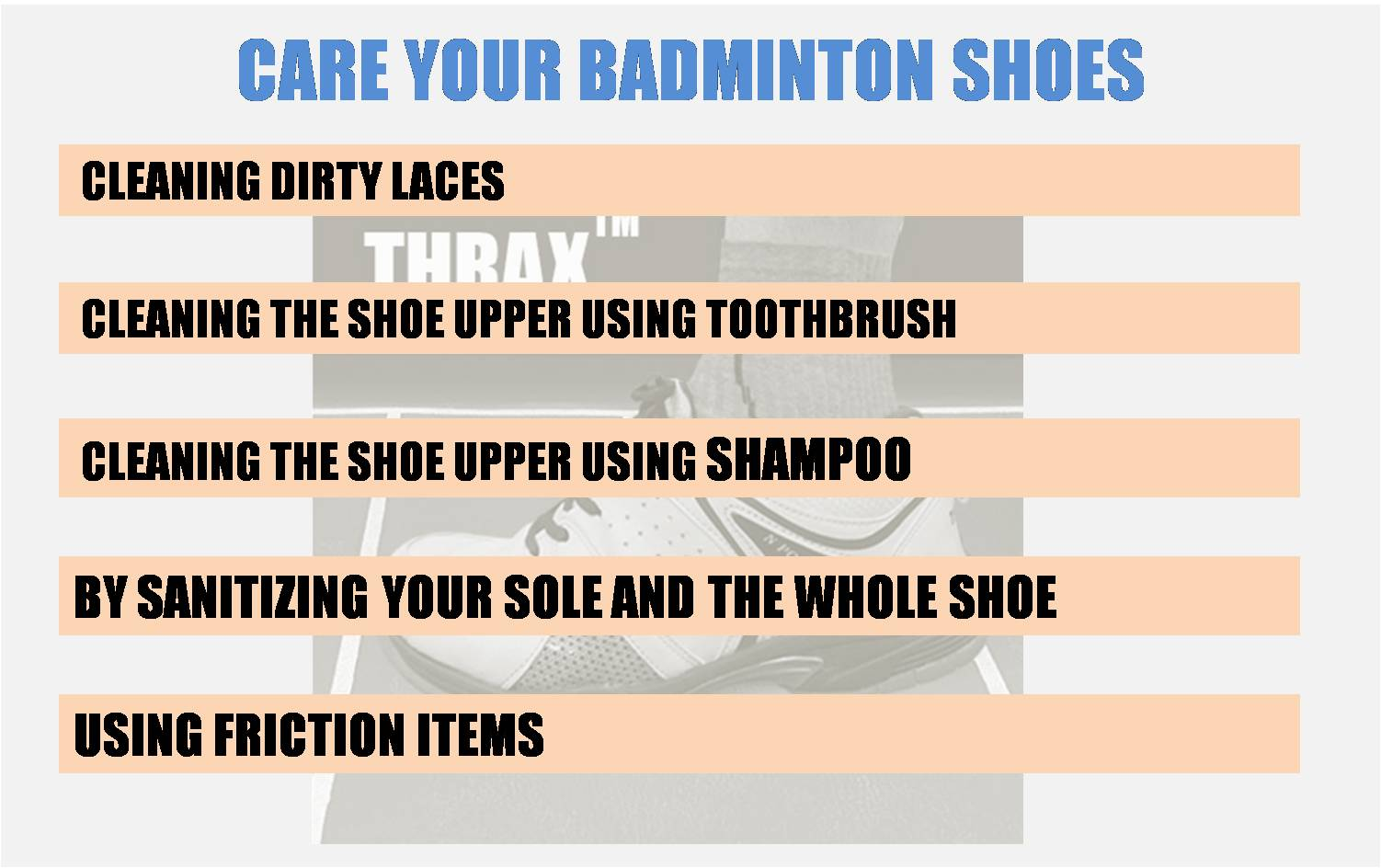 how_to_care_the_badminton_shoes_Important_Point_khelmart_Guide.jpg