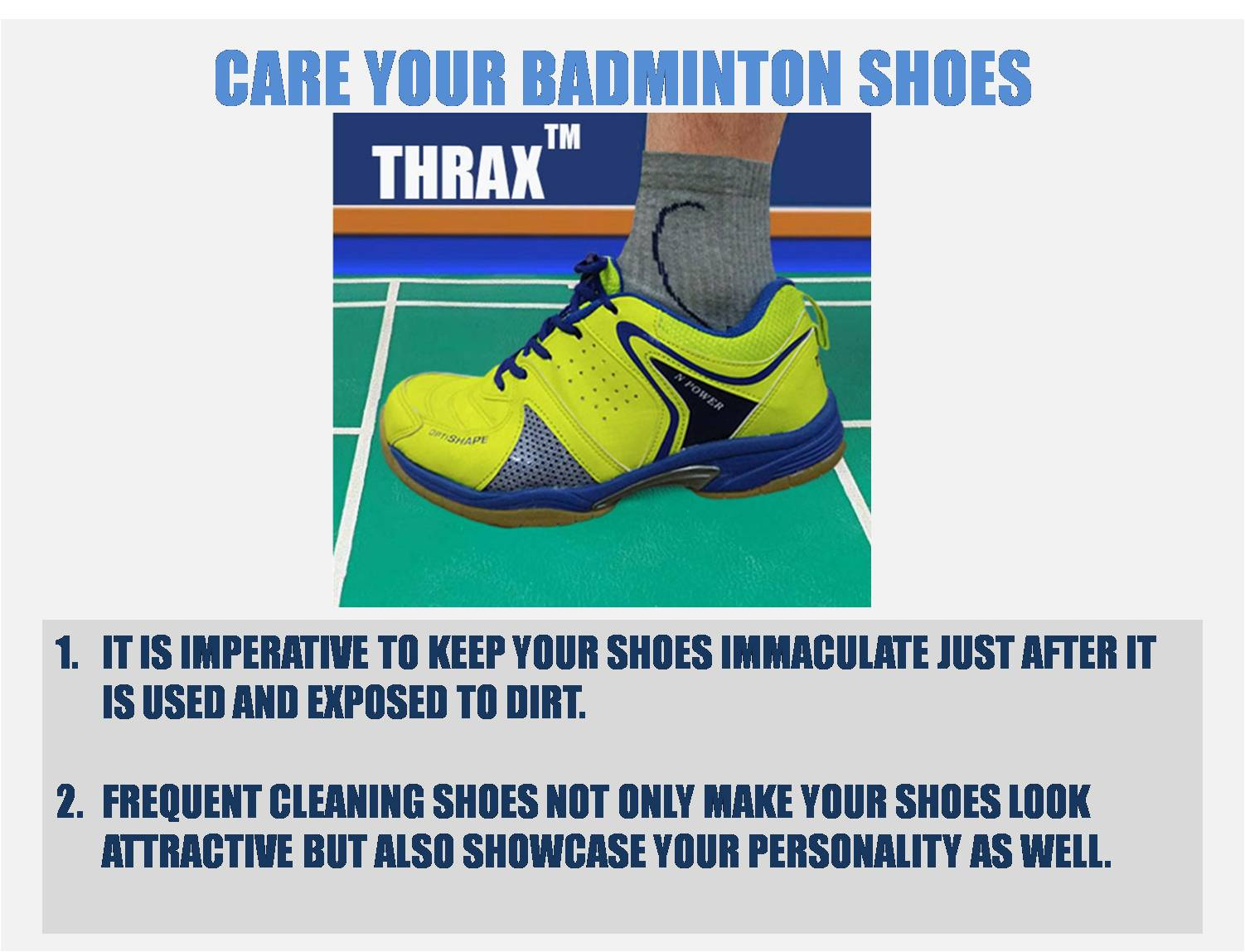 how_to_care_the_badminton_shoes_khelmart_Guide.jpg