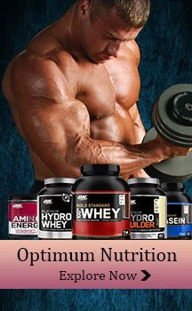 optimum nutrition.khelmart