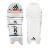 Adidas Libro 3.0 Cricket Batting Pads
