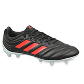 ADIDAS COPA 19.3 FIRM GROUND CLEATS Football Shoes