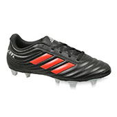 ADIDAS COPA 19.4 FIRM GROUND CLEATS Football Shoes