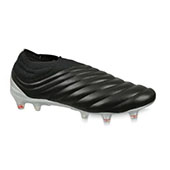 ADIDAS COPA 19 Plus FIRM GROUND CLEATS Football Shoes