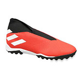 ADIDAS NEMEZIZ 19.3 TURF Football Shoes