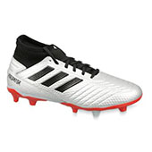 ADIDAS PREDATOR 19.3 FIRM GROUND CLEATS Football Shoes