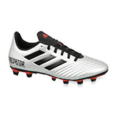 ADIDAS PREDATOR 19.4 FLEXIBLE GROUND CLEATS Football Shoes