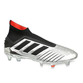 ADIDAS PREDATOR 19 Plus FIRM GROUND CLEATS Football Shoes