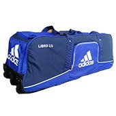 Adidas Libro 2.0 Cricket Kit bag