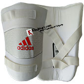 Adidas Pellara 6.0 Thigh Guard