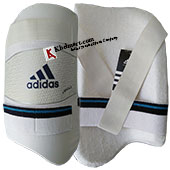 Adidas Libro 4.0 Thigh Guard