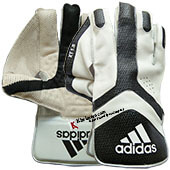 Adidas XT 1.0 Cricket Wicket Keeping Gloves