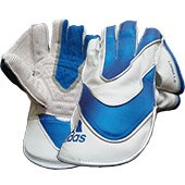 Adidas Libro 1.0 Cricket Wicket Keeping Gloves