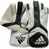 Adidas XT 3.0 Cricket Wicket Keeping Gloves