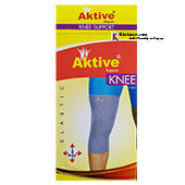 Aktive Support 500 Knee Support Large