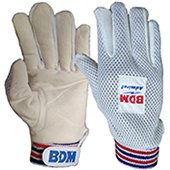 BDM Admiral Batting Inner Gloves