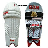 BDM Dynamic Super Cricket Batting Pads