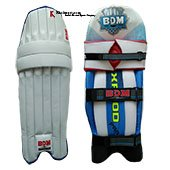 BDM Xplod Pro Cricket Batting Pads