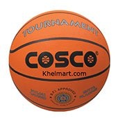 COSCO BasketBall Tournament Size 6
