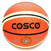 COSCO pulse Basketball Size 6