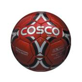Football Cosco Mexico