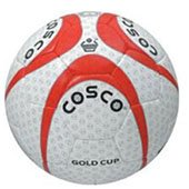 Football Cosco GOLD CUP
