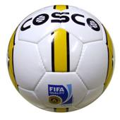 Football Cosco PLATINA FIFA Approved