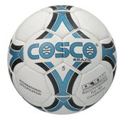 Football Cosco BRAZIL