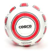 Cosco euro Football