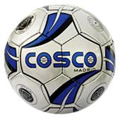 Cosco Madrid Football