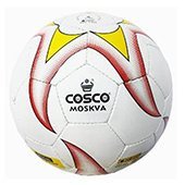 Cosco Moskva Size 5 Football