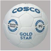 COSCO Volleyball GOLD STAR